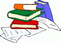 Experts Literature Review Help on a Research Project